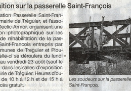 Ouest-France - 10/08/2013